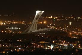 olympic stadium montreal wikipedia