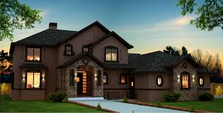 calgary home plans cornerstone cornerstone homes part 2