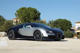 bugatti truck bugatti related images start 50 weili automotive network