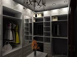 top walk in closet bedroom interesting bedroom design planning