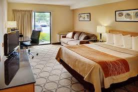 Comfort Inn Delaware Comfort Inn Cobourg 82 1 0 1 Updated 2017 Prices U0026 Hotel