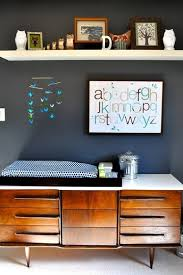 Cheap Change Table Instead Of A Cheap Changing Table Buy A Sturdy Timeless Dresser