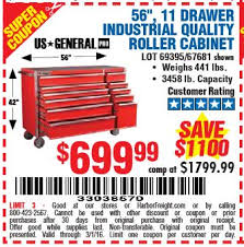 husky 66 in w 24 in d 12 drawer heavy duty mobile workbench hf coupon that works on tool boxes pirate4x4 com 4x4 and off