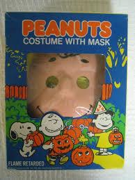 Snoopy Halloween Costume 25 Charlie Brown Costume Ideas Charlie Brown