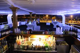 miami party rentals how to rent a yacht in miami