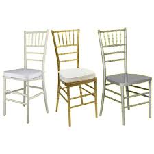 Chiavari Chair Malaysia Cheap Tiffany Chairs For Sale By South Africa U0027s Number 1 Manufacturer