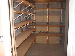 ana white easy and fast diy garage or basement shelving for tote amazing garage storage design 12 garage shelving ideas plans