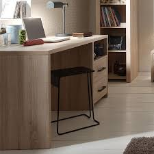chambre style anglais meuble bureau style anglais bureau enfant console vintage style