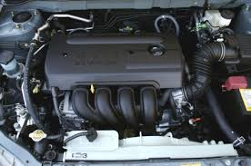 2005 toyota engine 2012 toyota corolla gas engine gas 2 4l part name 2012 toyota