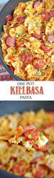 Pasta Recipes Best 25 Pasta Ideas On Pinterest Pasta Dishes Italian Pasta