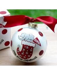of tennessee chevron ornament coton colors