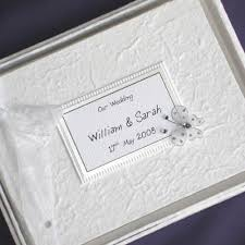 Personalized Wedding Albums Book 22 Best Personalised Wedding Guest Books Images On Pinterest