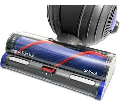 dyson light ball animal bagless upright vacuum buy dyson light ball multifloor upright bagless vacuum cleaner