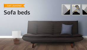 Cheap Sofa Sets Online In India Amazon Bedroom Furniture Sets Shop All Safavieh Productsbedroom