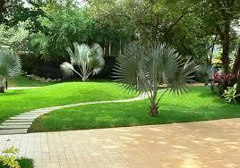 landscape and garden design home design