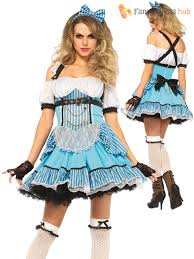 sale costumes halloween sale ladies leg avenue alice in wonderland costume halloween