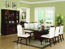 download green dining room colors gen4congress com