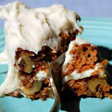 263 best paleo sugar free desserts images on pinterest desserts