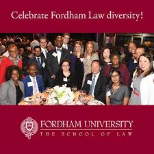 fordham alumni list fordham school of launch of the alumni attorneys