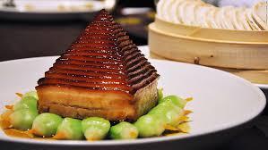 cuisine city hangzhou the known cuisine cnn travel