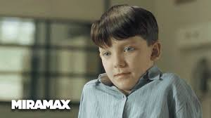 Pajama Kid Meme - the boy in the striped pajamas official site miramax