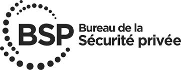 bureau sécurité privée installation de éra de sécurité et surveillance par éra