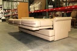 Rv Sofa Sleepers Luxury Used Rv Sleeper Sofa 82 In Flexsteel Rv Sofa Sleeper With
