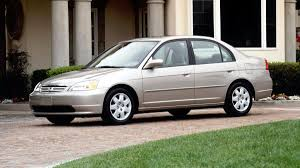 banned in quebec matt brunett drive one of these 7 hondas or acuras stop now seriously stop
