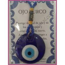 13 best ojo turco images on pinterest eye evil eye and amulets