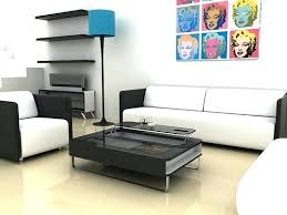 home interiors furniture home interior furniture minimalist home interior furniture home