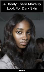 Halloween Makeup For Dark Skin by 1085 Best Make Up For Dark Medium Light Skin Images On Pinterest