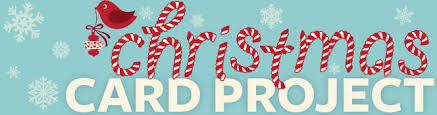 christmas cards for schools art projects for schools