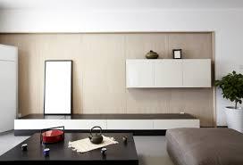 Farben Fuer Esszimmer Farbe Bekennen Und Kleine Räume Groß Rausbringen 10 Farbtipps Für