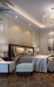 Classy Bedroom Colors by 910 Best Master Bedroom Images On Pinterest Architecture