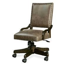 Office Furniture San Antonio Tx by 15 Best Desk Chairs Images On Pinterest Desk Chairs Office