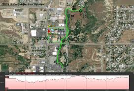 Rifle Colorado Map by Triathlon And Swim Meet Rifle Co Official Website