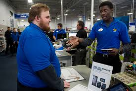 best buy online deals for black friday retailers are prepped to make sure black friday sales rush runs