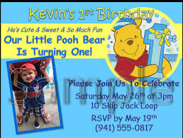 custom first birthday invitations stephenanuno com