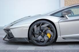 free stock photo aventador lamborghini car wallpapers wheels