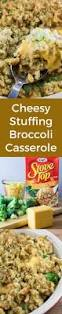 thanksgiving dinner casserole 25 best ideas about thanksgiving casserole on pinterest