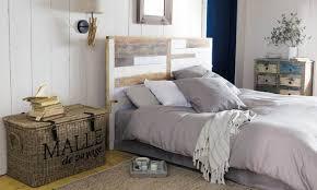 decoration des chambres de nuit délicieux decoration des chambres de nuit 10 ambiance r233cup