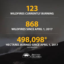 British Columbia Wildfire Service by We Are Signing Off For Tonight And Will Bc Wildfire Service