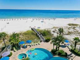 Alabama beaches images Orange beach hotel near gulf shores al holiday inn express