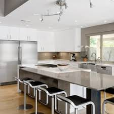 kitchen designers calgary bellasera kitchen design studio kitchen bath manitou road se