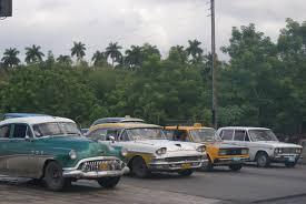 vintage cars 1950s vintage cuba oh those cars and 1950 u0027s nostalgia u2013 psychologistmimi