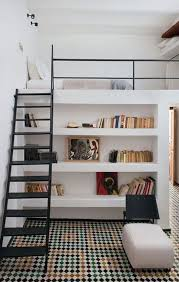 best 25 cool loft beds ideas on pinterest teen loft beds