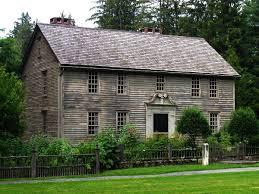 mission house stockbridge massachusetts wikipedia