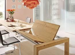 Quadra Esszimmer Huelsta Hülsta Dining Tisch Unsere Schönsten Tische