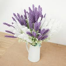 Lavender Bouquet Search On Aliexpress Com By Image
