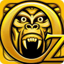 temple run brave 1 1 apk temple run oz apk 1 7 0 version top paid apps free